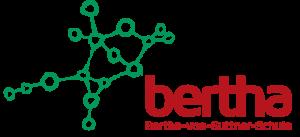 bertha-online
