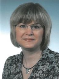 Daniela Siepe